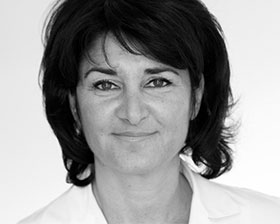 Dr. Manuela Schmidinger